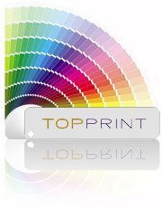 Top Print printing specialists